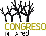 congreso de la red